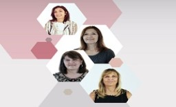 IX Sensibilización sobre cáncer de mama en Atención Primaria de la Salud (2da edición 2020)