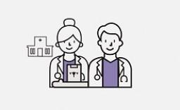 Comunicación y Cáncer Cervicouterino: Apuntes para pensar desde la práctica médica