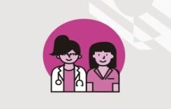 X Evaluación Clínica Mamaria (1a edición 2021)