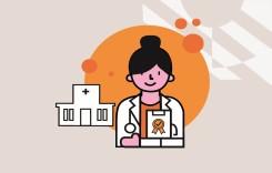 IV Gestión de calidad y seguridad en la atención del paciente oncológico