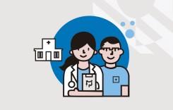 II Introducción a la prevención y detección temprana del cáncer colorrectal para equipos de APS. Conceptos y estrategia programática.