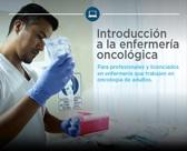 VI edición: Curso introductorio sobre enfermería oncológica