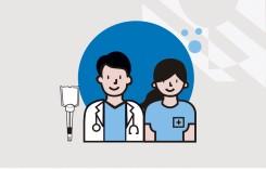 Test de Sangre Oculta en Materia Fecal en Programas de Tamizaje  de Cáncer Colorrectal