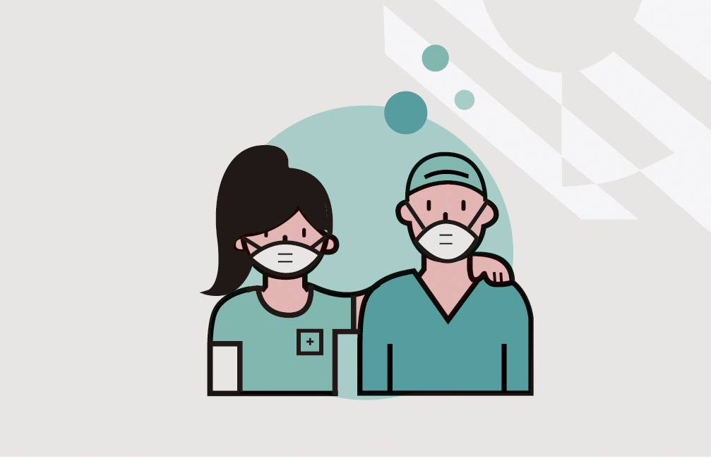 II Curso de Cuidados Paliativos y pandemia Covid-19