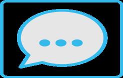 II Herramientas para la planificación de un plan estratégico de comunicación sobre Enfermedades  no Transmisibles  (ENT) y sus Factores de Riesgo
