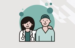 II Curso Introductorio Virtual  de Cuidados Paliativos para el Equipo Interdisciplinario de Salud. PNCP INC. 2021