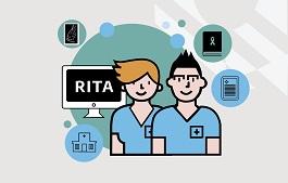 Capacitación en recolección y registro de datos en el Registro Institucional de Tumores de Argentina (RITA)