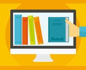 Biblioteca Virtual de Cuidados Paliativos - Ingresar con usuario y contraseña: biblioteca2018