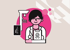 Acreditación de Centros de Diagnóstico Mamario 2021
