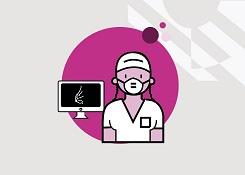 Curso virtual Cirugía Mamaria