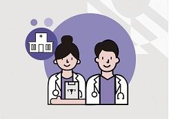 """II """"Comunicación y Cáncer Cervicouterino: Apuntes para pensar desde la práctica médica"""""""