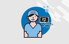 Curso Virtual para Asistentes en Endoscopia Digestiva