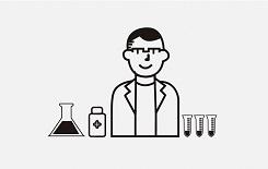 V Introducción a la Farmacia Oncológica