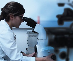 II Introducción a la patología oncológica (con orientación en patología mamaria, colónica y cervico-vaginal)