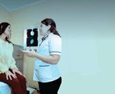IV Curso virtual de evaluación clínica mamaria