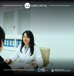 V Conceptos generales sobre cáncer colorrectal (CCR). Introducción a la prevención y detección temprana del CCR para equipos de APS