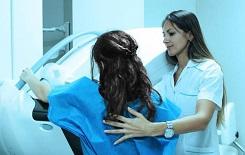 Mamografía: de la teoría a la práctica | Nivel II