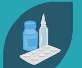 IX Introducción a la Evaluación Multidimensional y Tratamiento Farmacológico del Dolor por Cáncer