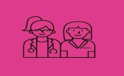 VIII Evaluación Clínica Mamaria