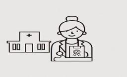III Gestión de calidad y seguridad en la atención del paciente oncológico