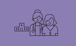 VI Curso de prevención de cáncer cervicouterino para equipos de APS